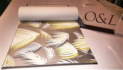 Trendy Gift Wrapping Gifts Wallpapers Uploaded