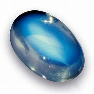 Buy Certified Blue Moonstone Gemstone Online Jaipur per ...
