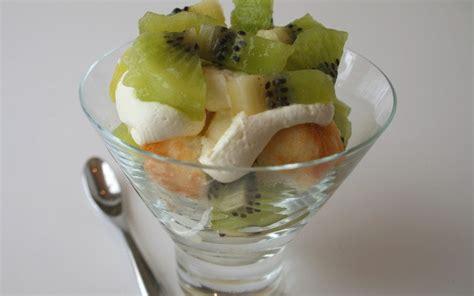 7 aukstie deserti, kas apburs ar oriģinālo garšu - Eizklaide
