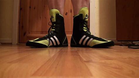 Adidas Rival Boxing Boots 001.mts