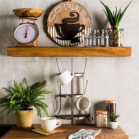 organization for kitchen 1237 best home decor images on 1237