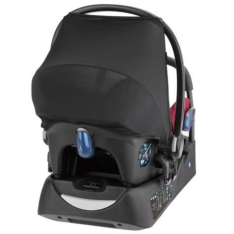 installer un siege auto bebe confort base coque citi de bébé confort embases de sièges auto