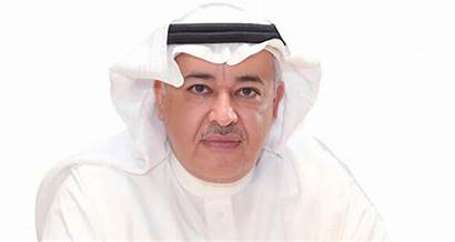 Dr Hussein Saudi Assistant Minister Khaled Affairs