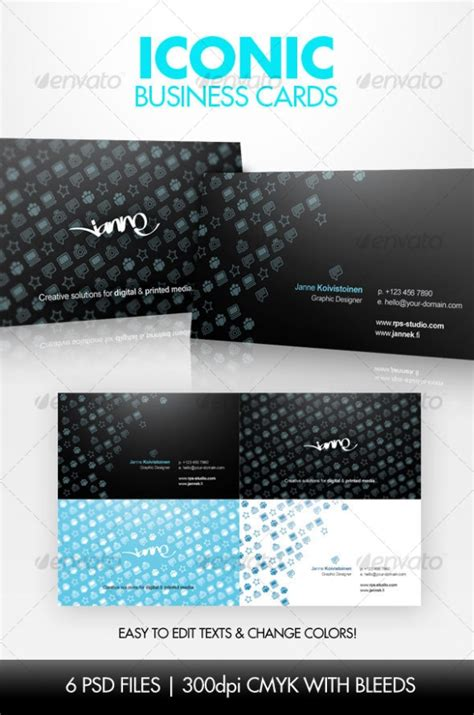 cardviewnet business card visit card design