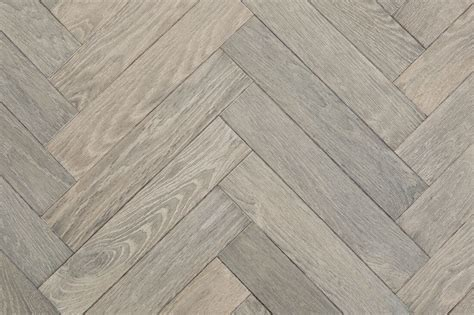 Unique Bespoke Wood supplier of engineered herringbone