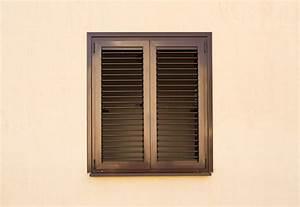 Fensterladen Selber Bauen : fensterladen aus holz preise kauftipps ~ Articles-book.com Haus und Dekorationen
