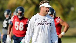 Lane Kiffin Won U0026 39 T Combine His Playbook With Kendal Briles