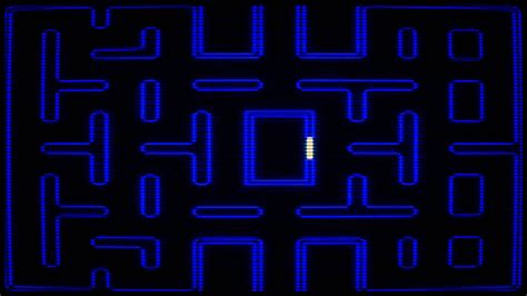 pacman background pacman backgrounds 39 wallpapers hd wallpapers
