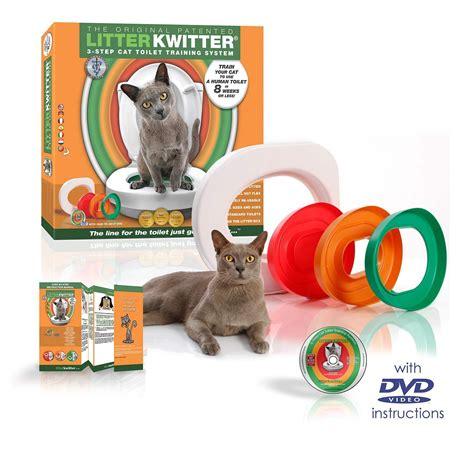 kit de toilette pour chat objet animaux mr etrange