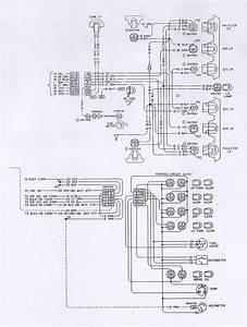 1981 Trans Am Wiring Diagram   28 Wiring Diagram Images