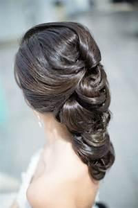 G Michael Bridal Hairstyles Indianapolis Hair Salons