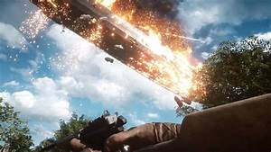 Battlefield 1 Check Out This Sniper And Bayonet Gameplay