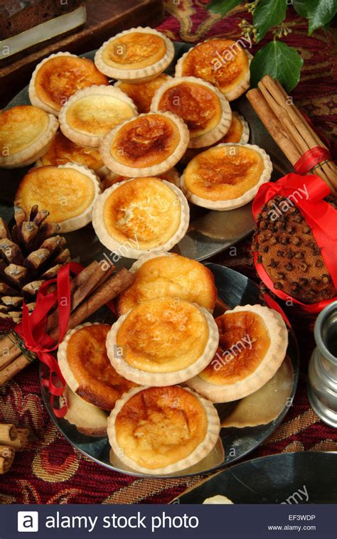17th century cuisine 16th and 17th century foods of the tudor period with