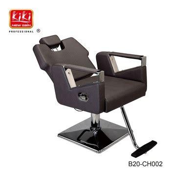hair salon chairs for sale salon furniture 150kgs