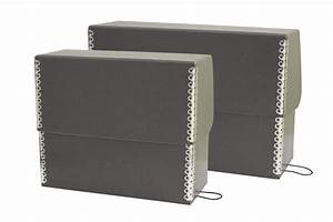 archival products archival boxes and file folders With archival boxes for documents