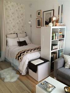ingenious, inspirations, for, small, bedrooms, design, , , small