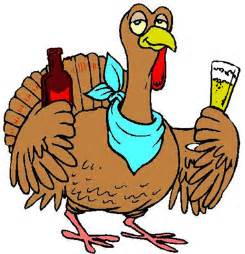 turkey day images cliparts co