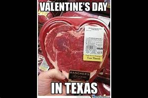 Texas Memes That Will Make You Laugh Every Time