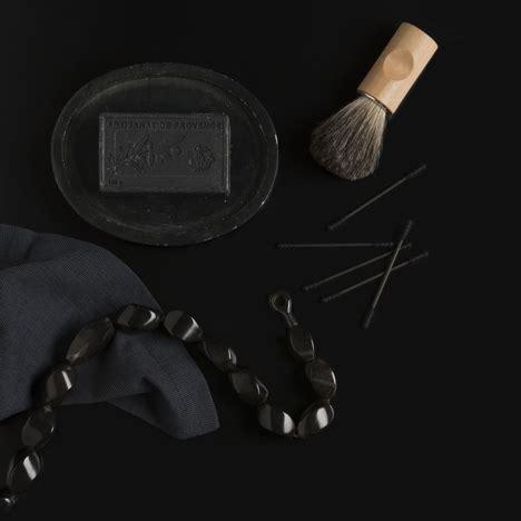 corian nocturne vdoop new post has been published on vdoop