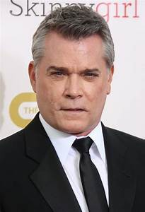 Ray Liotta Net Worth Biography Quotes Wiki Assets