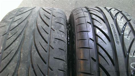 hankook ventus v12 evo thoughts on hankook ventus v12 evo k110 tires for all seasons
