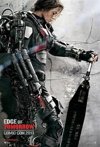 Future War Stories: FWS News Flash: All You Need Is Kill ...