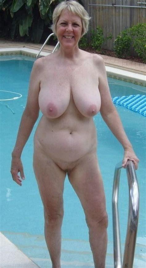 Spectacular Saggy Tits        Pics   xHamster