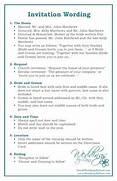 Wedding Invitation Email Wording Joy Studio Design How To Create Email Wedding Invitations That Save Money Affordable Wedding Invitations Samples For Perfect DIY Email Invitation Template Uk