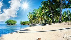 Bilder Meer Strand : sommer sonne strand und meer reise ~ Eleganceandgraceweddings.com Haus und Dekorationen