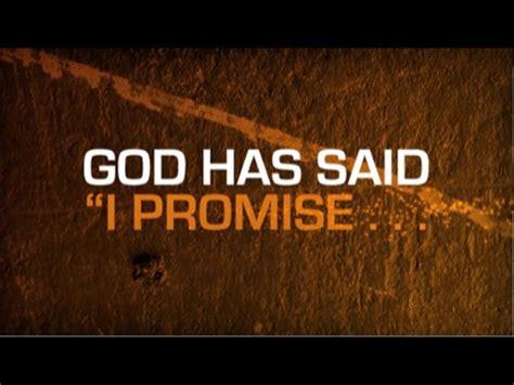 trending promises sermon ideas