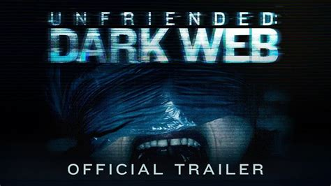 Death Wants Some Face Time In The Unfriended Dark Web