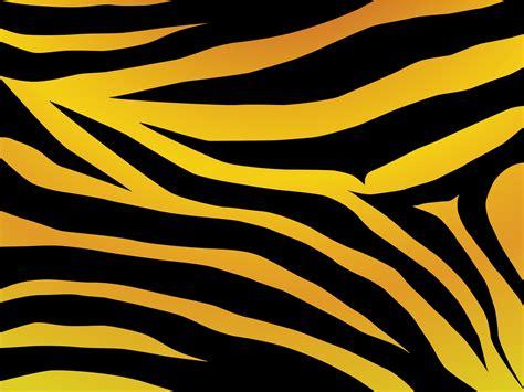 Gold Animal Print Wallpaper - gold zebra print wallpapers hd desktop wallpapers 4k hd