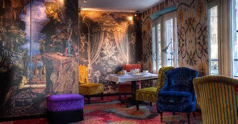 Best Fashion Designer Hotels And Suites