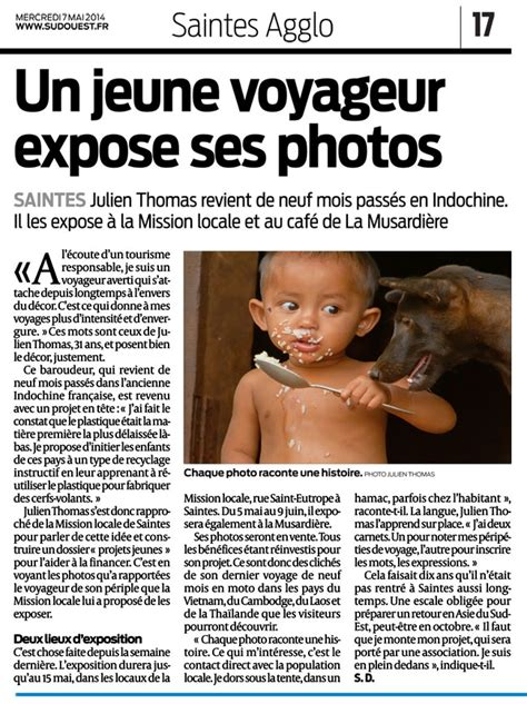bureau vall馥 caen articles de presse de guest 28 images association humanitaire quot les 13 actifs quot articles de presse bluesky travel article de presse