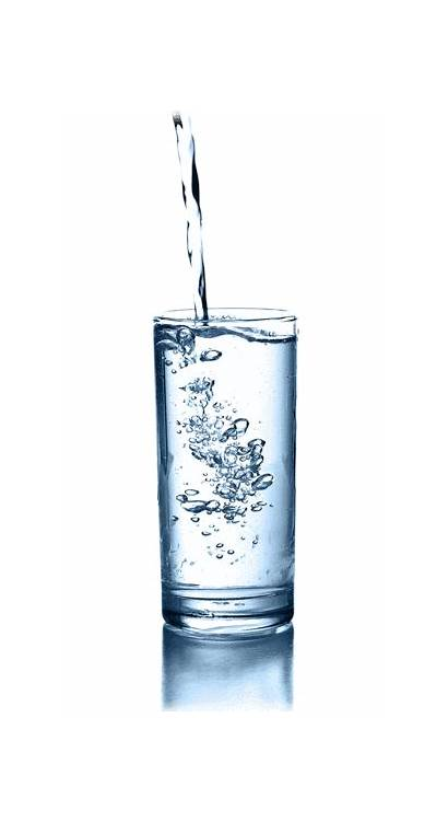 Water Drinking Calcium Measurement Ion Conductivity Measuring