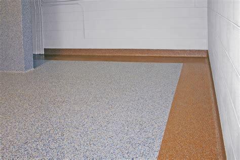everlast floor everlast epoxy floor gallery ideas for commercial floors