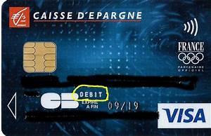 Location Voiture Carte Visa Premier : carte de cr dit d bit cr dit page 6 forum de voyage aux usa conseils entraide et ~ Maxctalentgroup.com Avis de Voitures