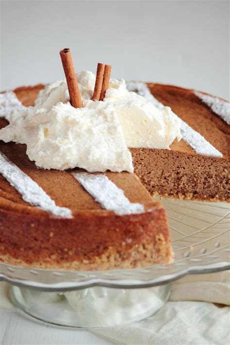 pumpkin spice latte cheesecake pastry affair pumpkin spice latte cheesecake