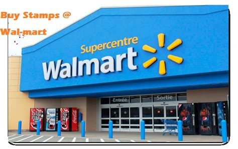 Store Near Me by Does Walmart Sell Sts Walmart Store Near Me