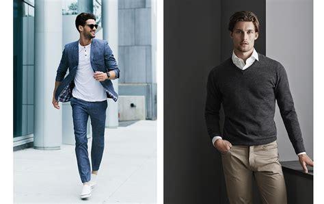 smart casual dress code defined    wear