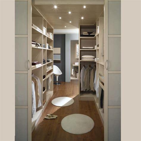 chambre parentale avec salle de bain et dressing modele suite parentale avec salle bain dressing 3 modele