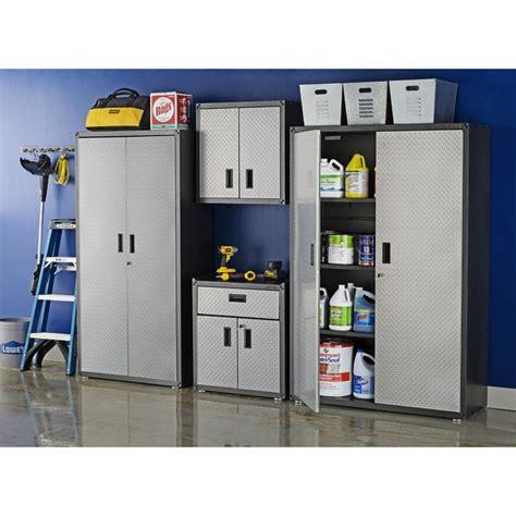 lowes garage storage garage storage extraordinary lowes gladiator garage hi res