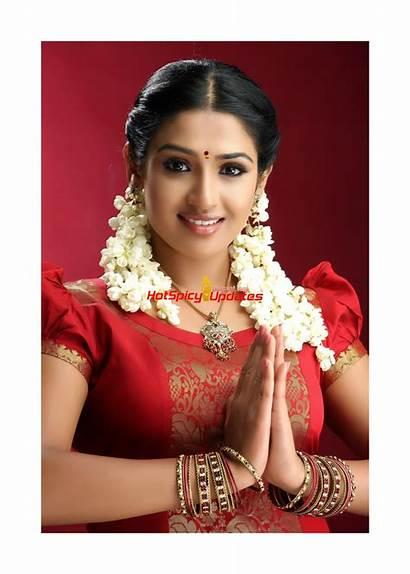 Spicy Vidhya Set4 Stills Portfolio Magazine Rijoy