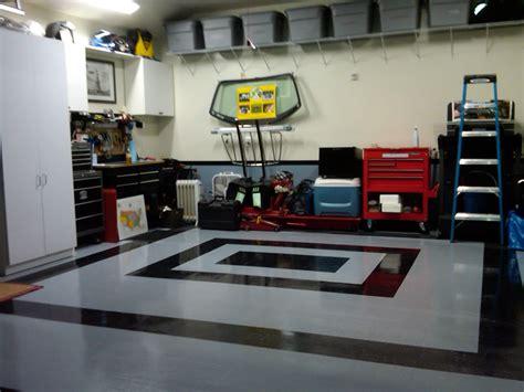 vct tile vct floor at vinylflooring ae