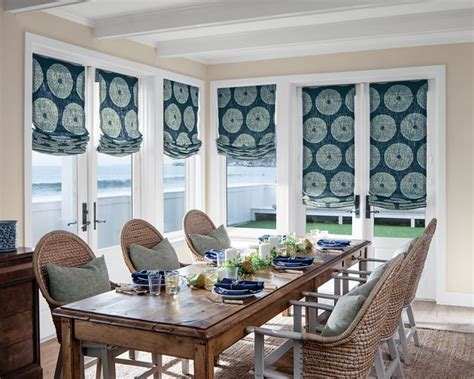 Relaxed Roman Fabric Shades. Porcelain Toilet. Comfort Height Vanity. Balboa Mist Benjamin Moore. Mount Saint Anne Paint. White Storage Boxes. Blue Living Room. Tween Room Ideas. Spice Rack Ideas