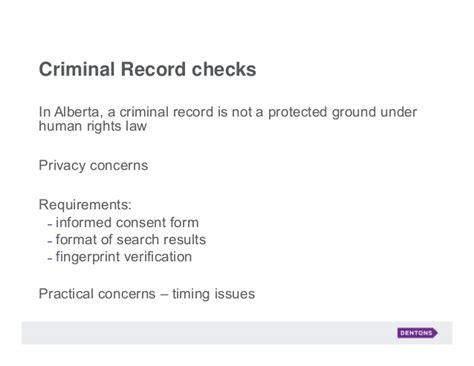 Access Criminal Records Search Records Checkmate Background Search Access Criminal Records