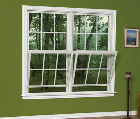 double hung window prices  costs guide modernize