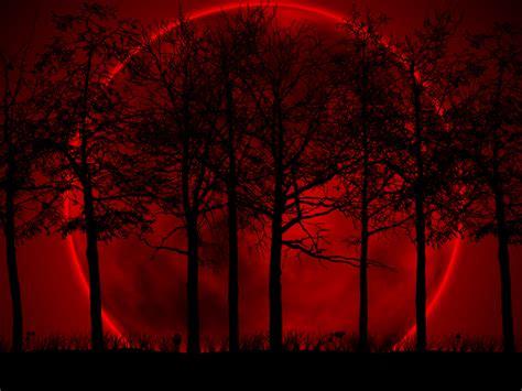 black  red wallpaper wallpapersafari