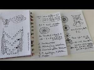 Stricken Halsausschnitt Berechnen : rundpassenpullover berechnen stricken und muster designen youtube ~ Themetempest.com Abrechnung