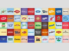The Color Psychology Behind Branding Infographic